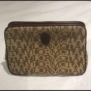 Handbags - Clutch